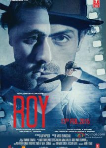 roy-movie-poster-1